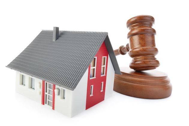 юристы по жилищным вопросам архангельск
