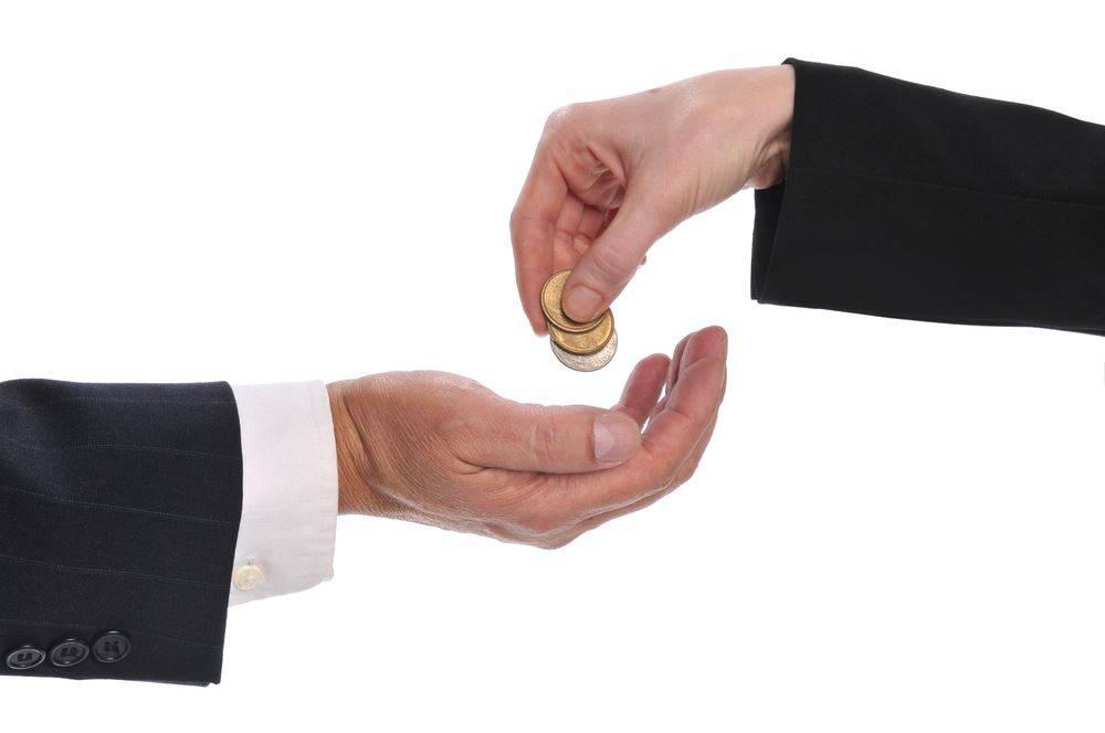 юрист кредитные споры